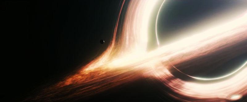 interstellar-trailer
