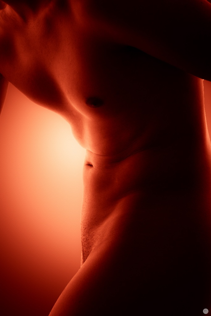 2013-online_0502_red-skinflow_002_online