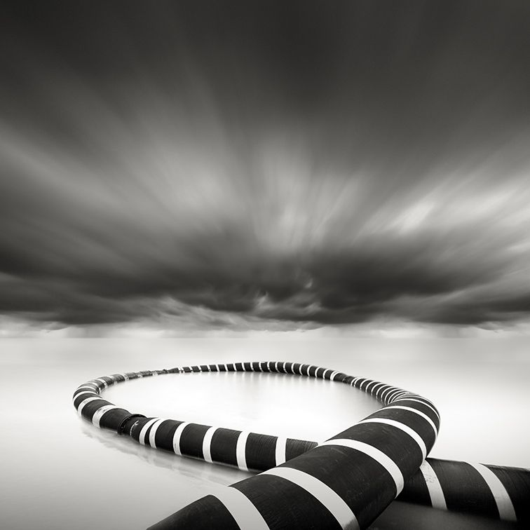 © Fabrice Silly