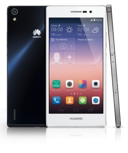 hands-on_huawei-ascend-p7_prod-image