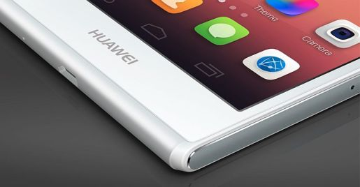 hands-on_huawei-ascend-p7_teaser