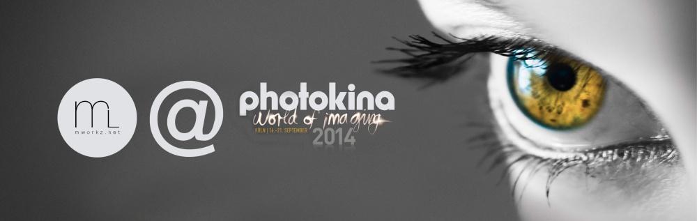ml-at-photokina2014