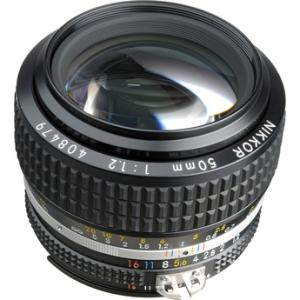 nikkor_50mm