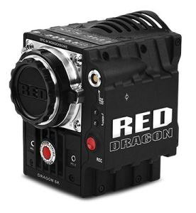 red-epic-dragon