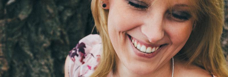 september-smile-teaser