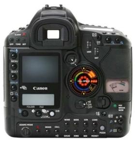 Ultimate-Camera