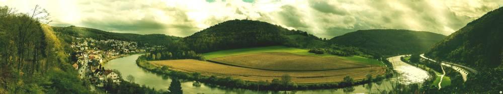 2014-online_1187_riverland_002