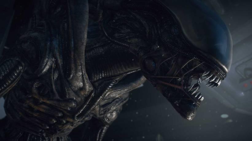 alien-isolation-teaser