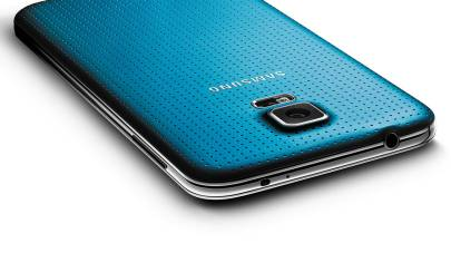 hands-on_samsung-galaxy-s5_teaser3