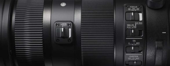 hands-on_sigma-150-600mm_teaser