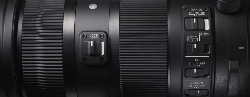hands-on_sigma-150-600mm_teaser