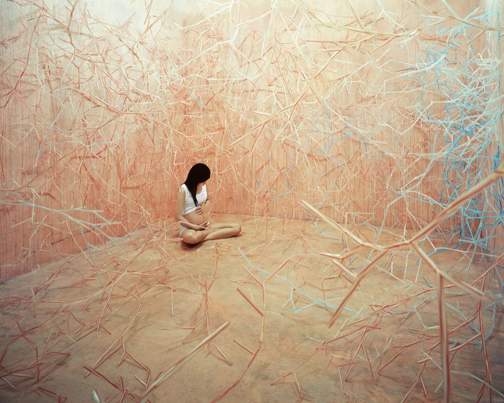 jee-young-lee_stage-of-mind_foodchain