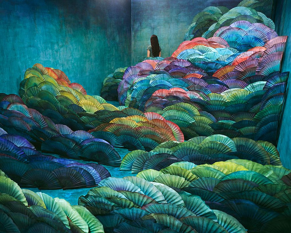 jee-young-lee_stage-of-mind_nightscape