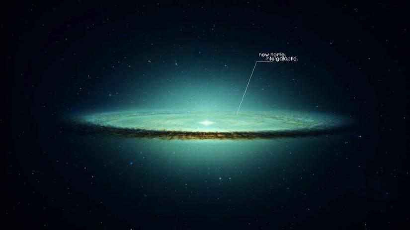 new-home-intergalactic