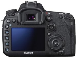 hands-on_canon-eos-7dmk2_back