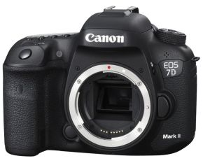 hands-on_canon-eos-7dmk2_slant