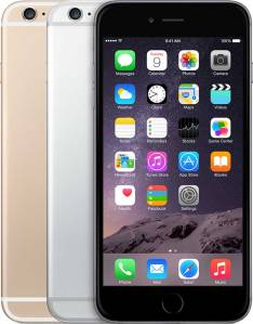 hands-on_iphone6plus_002