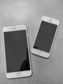 hands-on_iphone6plus_vs-iphone-5s_002