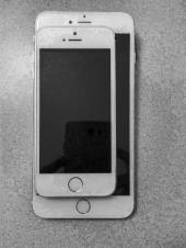 hands-on_iphone6plus_vs-iphone-5s_004
