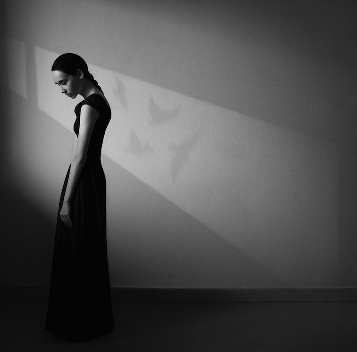 © Noell S. Oszvald,  dream