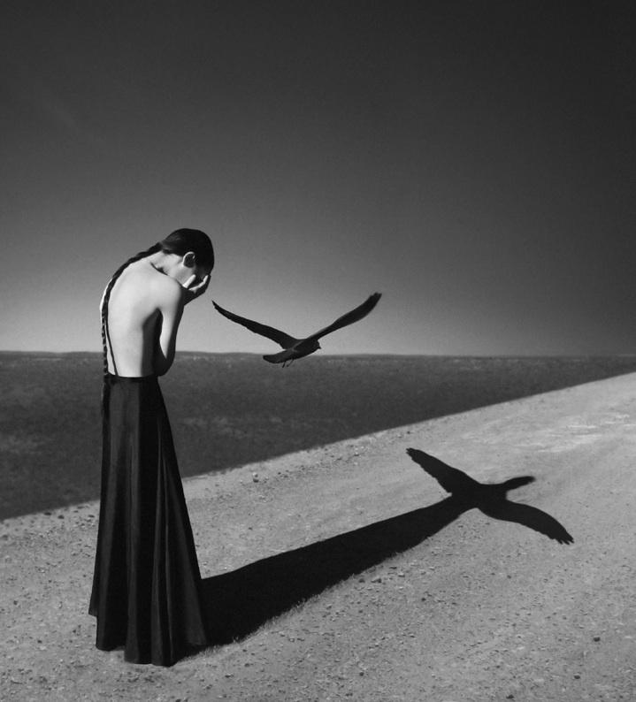 © Noell S. Oszvald, prejudice