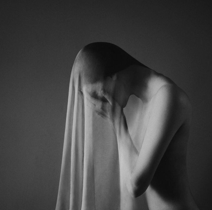 © Noell S. Oszvald,  thoughts
