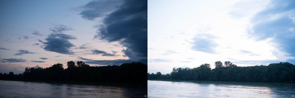 riverview_dark-vs-light