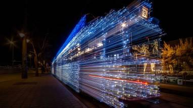 artikelbild_budapest-christmas-trams