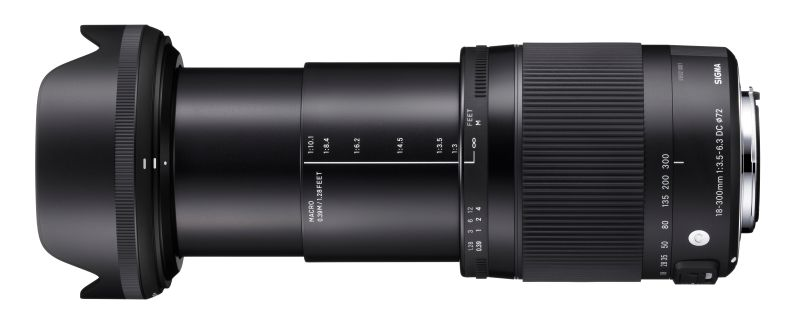 hands-on_sigma-18-300_full