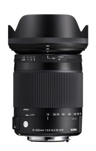 hands-on_sigma-18-300_side