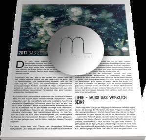mworkznet_weihnachtskolumne_2011__book-cover