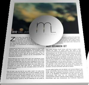 mworkznet_weihnachtskolumne_2012_book-cover