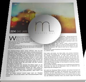mworkznet_weihnachtskolumne_2014_book-cover