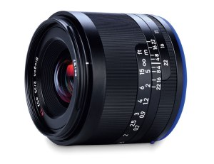 zeiss-loxia-2-35