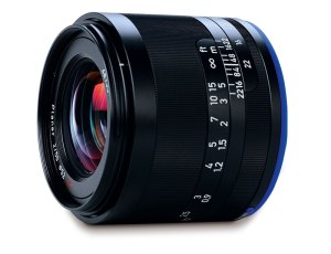 zeiss-loxia-2-50