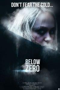 2014-online_1335_below-zero_002