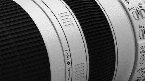 artikelbild_canon-100-400mm
