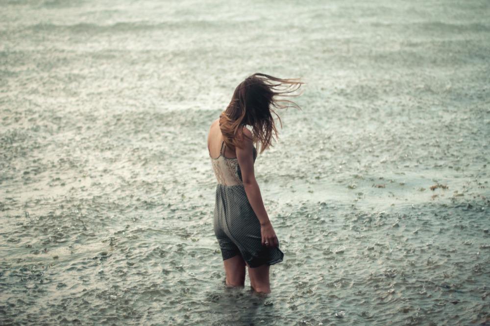 giba_elizabeth-gadd_002