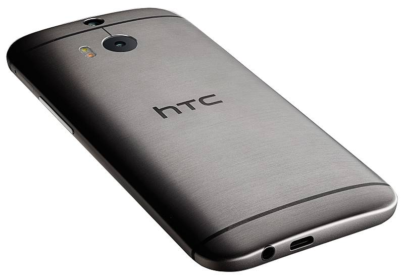 hands-on_htc-one-m8_001