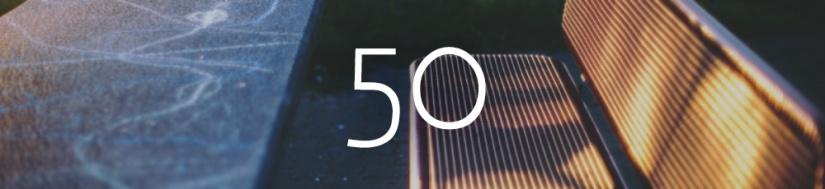 teaser_50
