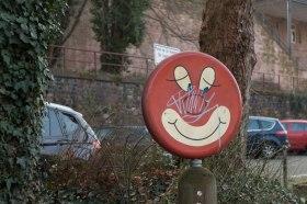 2015-online_0131_hands-on_petzval_016