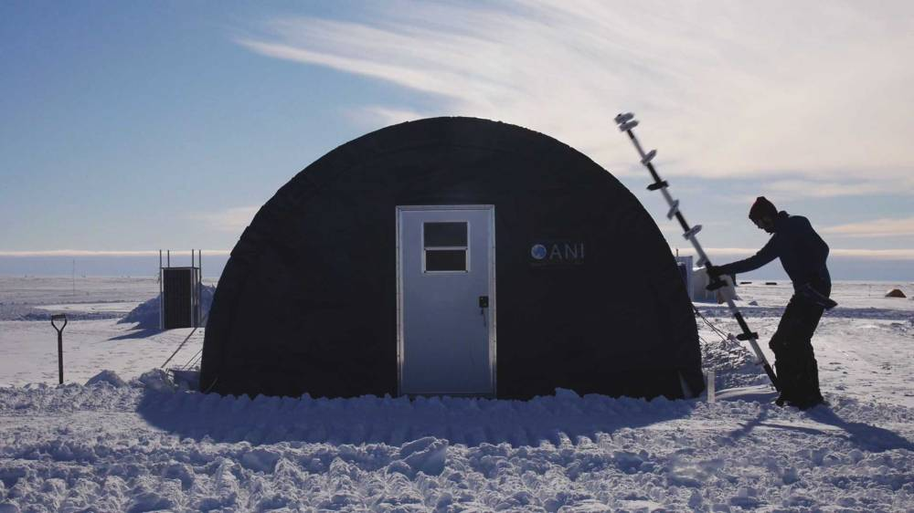 artikelbild_vdw_welcome-to-union-glacier