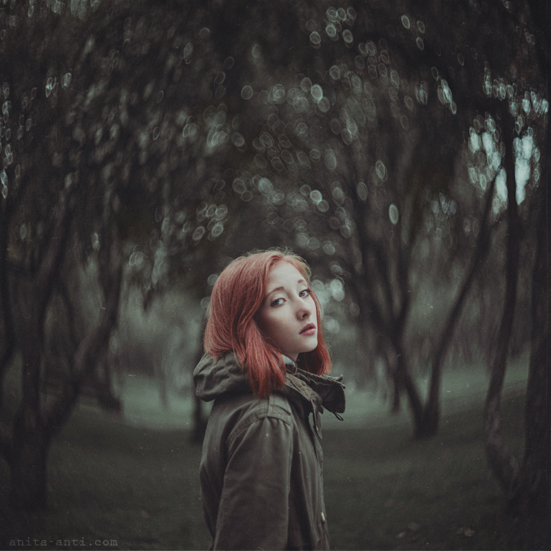 giba_anita-anti_009