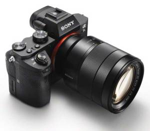 hands-on_sony-alpha-72