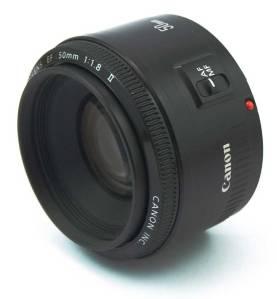 mworkz_50mm_canon-50mmf18II