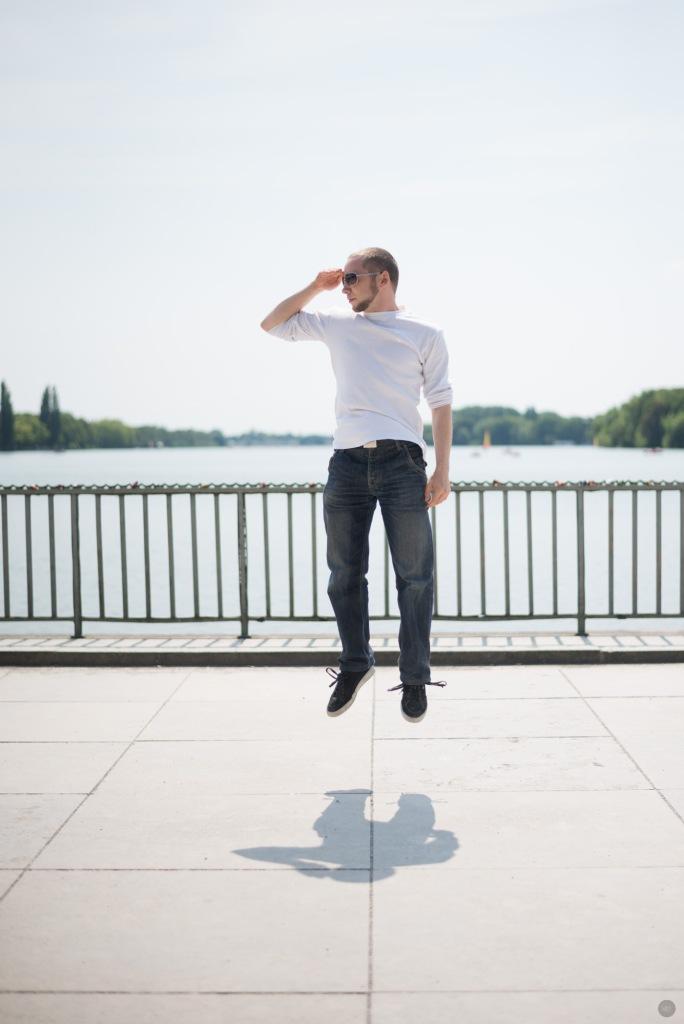 technik-tipp_schaerfe02_levitation