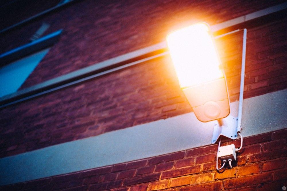 2014-online_0279_backyard-light_001_online