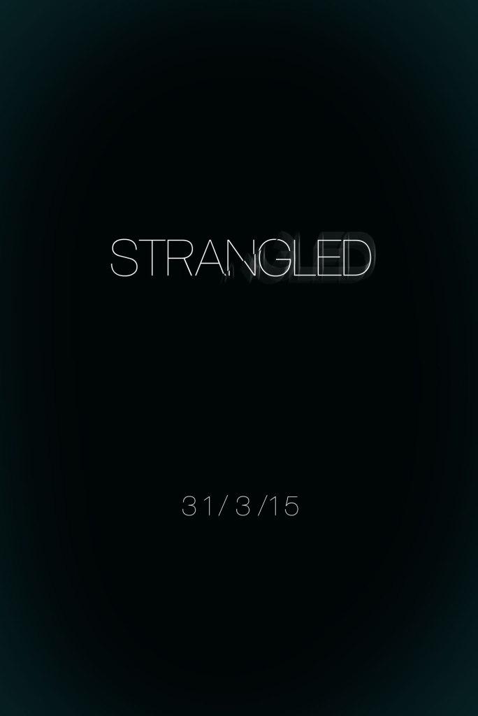 2015-online_0305_strangled_008