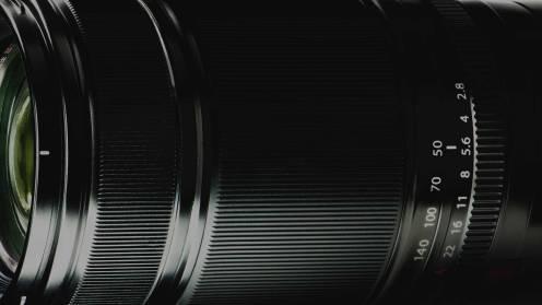artikelbild_hands-on_fujinon-50-140mmf28