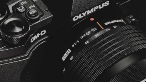 artikelbild_hands-on_olympus-omdem5m2-002